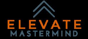 ELEVATE Mastermind